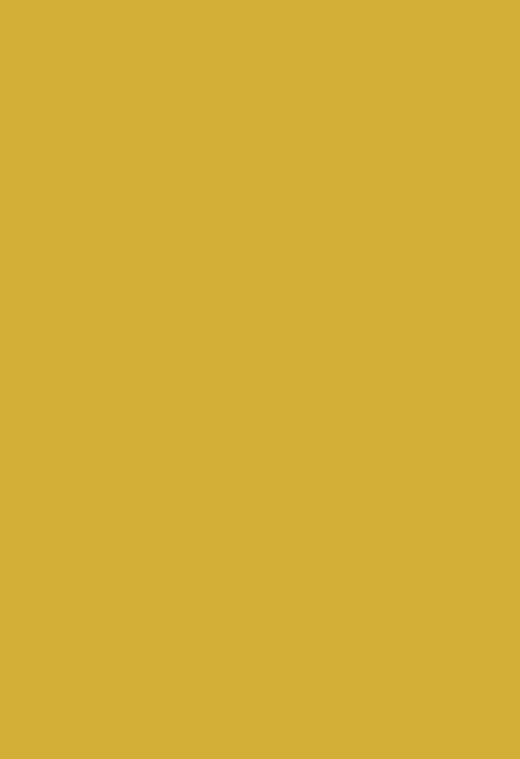 Maneo JS logotype basic