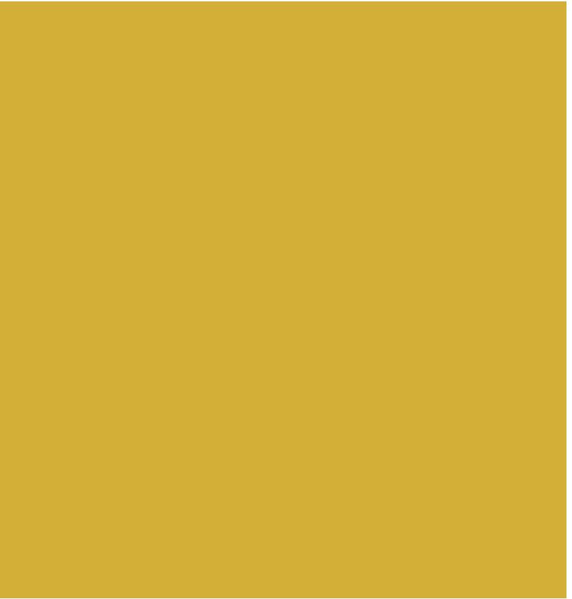 Maneo JS Golden